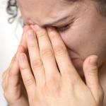 migraine relief nyc | migraine headaches | 6467367719