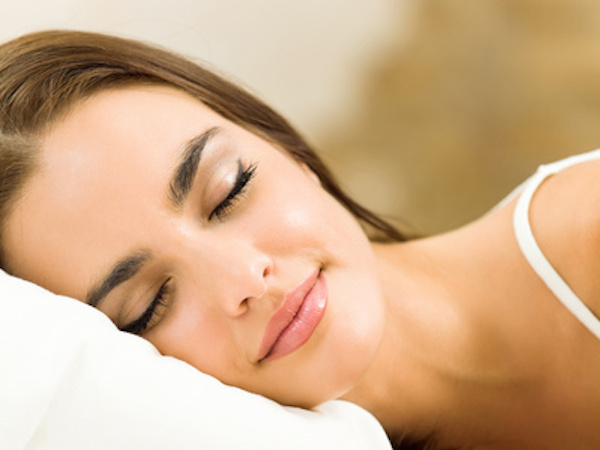Post image for Restoring Your Sleep Cycle with Acupuncture