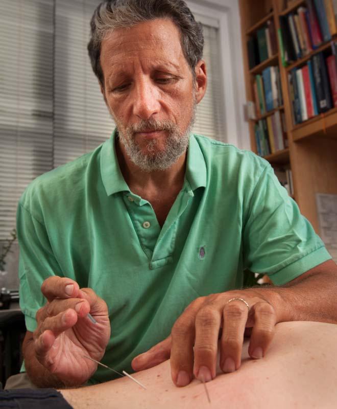 acupuncturist Manhattanville NY 02 - steven schram 646-736-7719