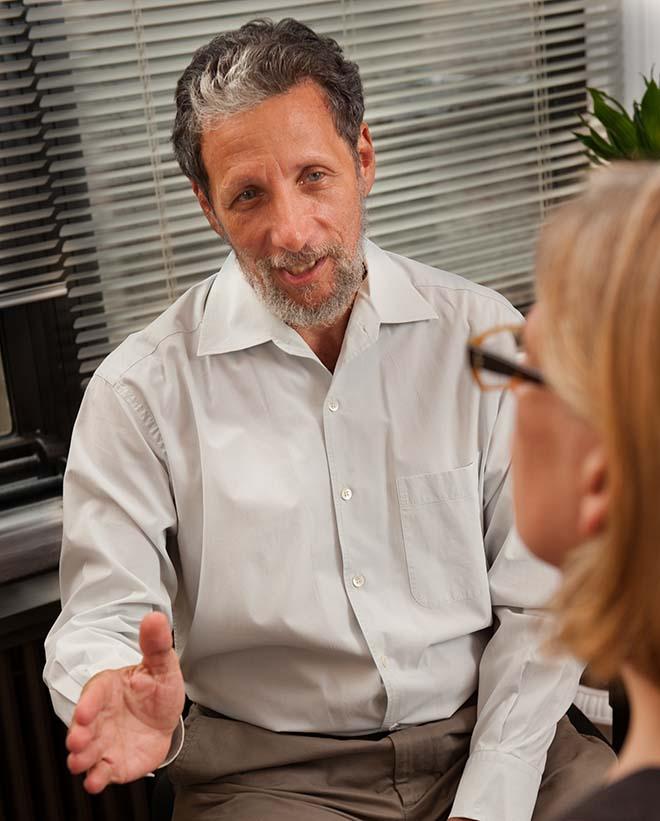 chiropractor migraine relief Tudor City NY 01 - steven schram 646-736-7719