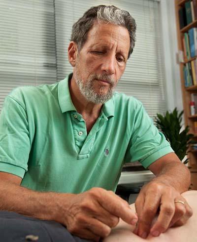 acupuncturist new york ny 03 - steven schram (646) 736-7719